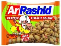 2-arr-pistacie-prazene-solene-100g.jpg - kopie