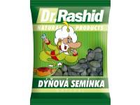 Dýňová semínka 80 g